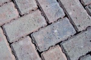 SUDS_porous_block_paving