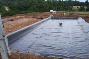 Large_reedbed_under_construction__public_utility