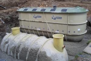 Titan_Biotec_sewage_plant_300_persons